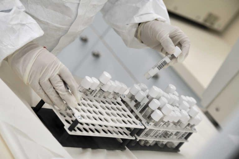 Μεγάλη επιτυχία Παστέρ και Τσιόδρα ανοίγει τον δρόμο για νέα φάρμακα, εμβόλια και τεστ