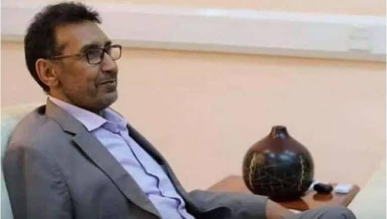 Λιβύη: O Αρχηγός των Μυστικών Υπηρεσιών του Σαράζ Σκοτώθηκε στην Τρίπολη